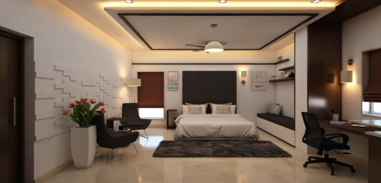 Best Home Automation Company in Hyderabad