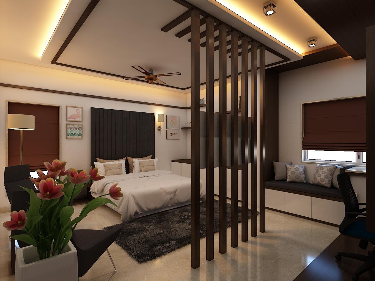 Best Tailor Made Interior Design-Transform Your Home Into Dream Home