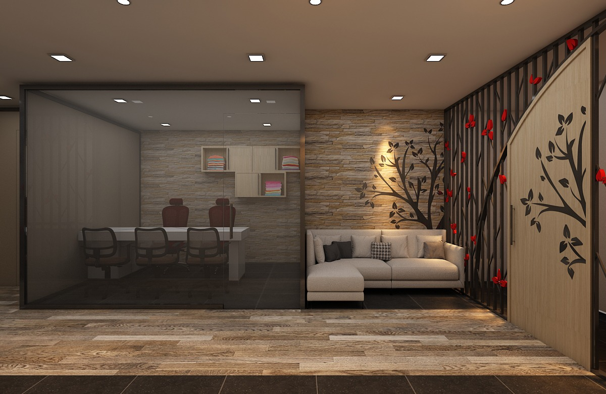 Selection of Correct Interior Designers in Hyderabad