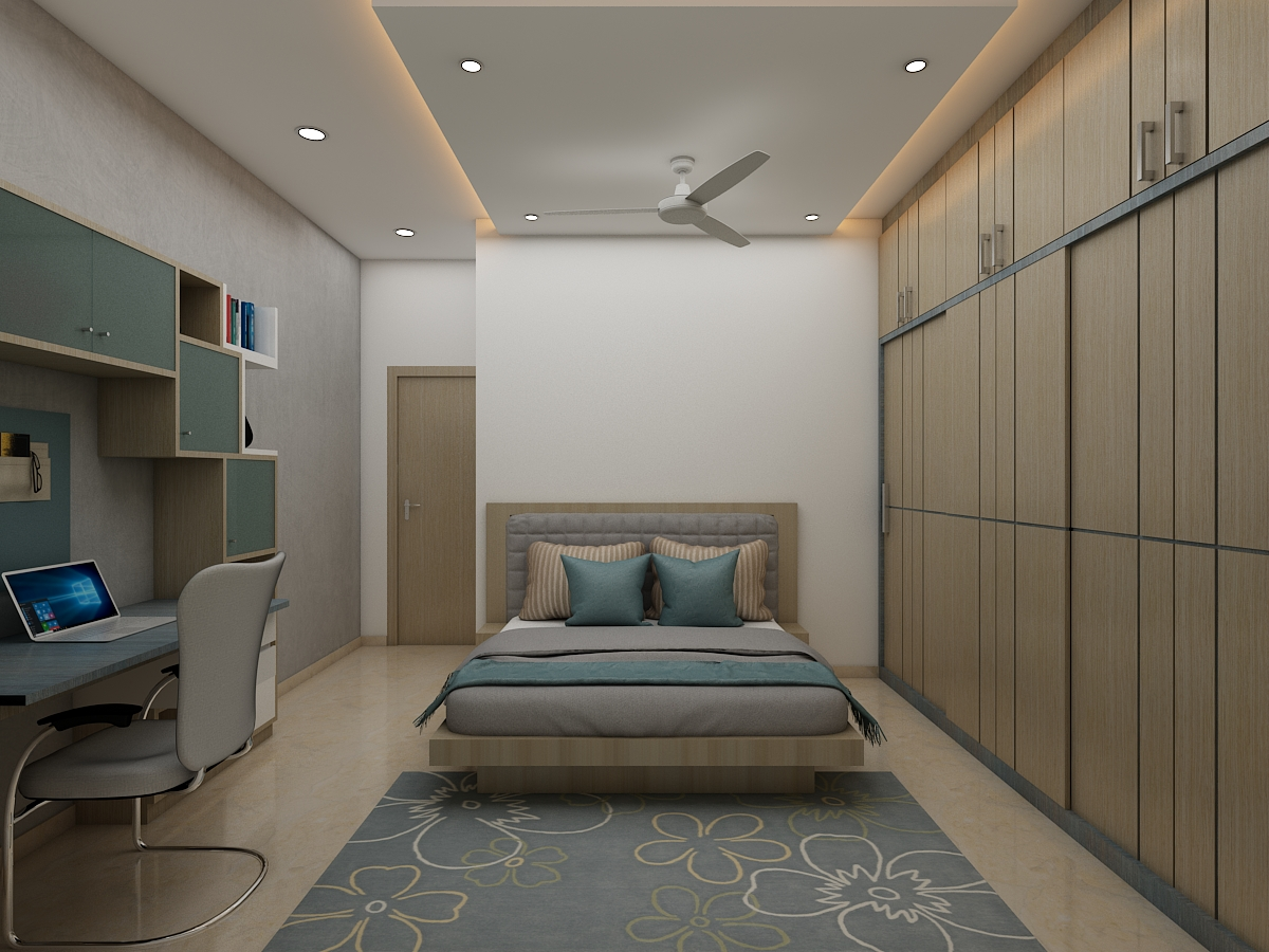 WHAT IS THE ROLE OF INTERIOR DESIGNERS TO TRANSFORM YOUR HOME?