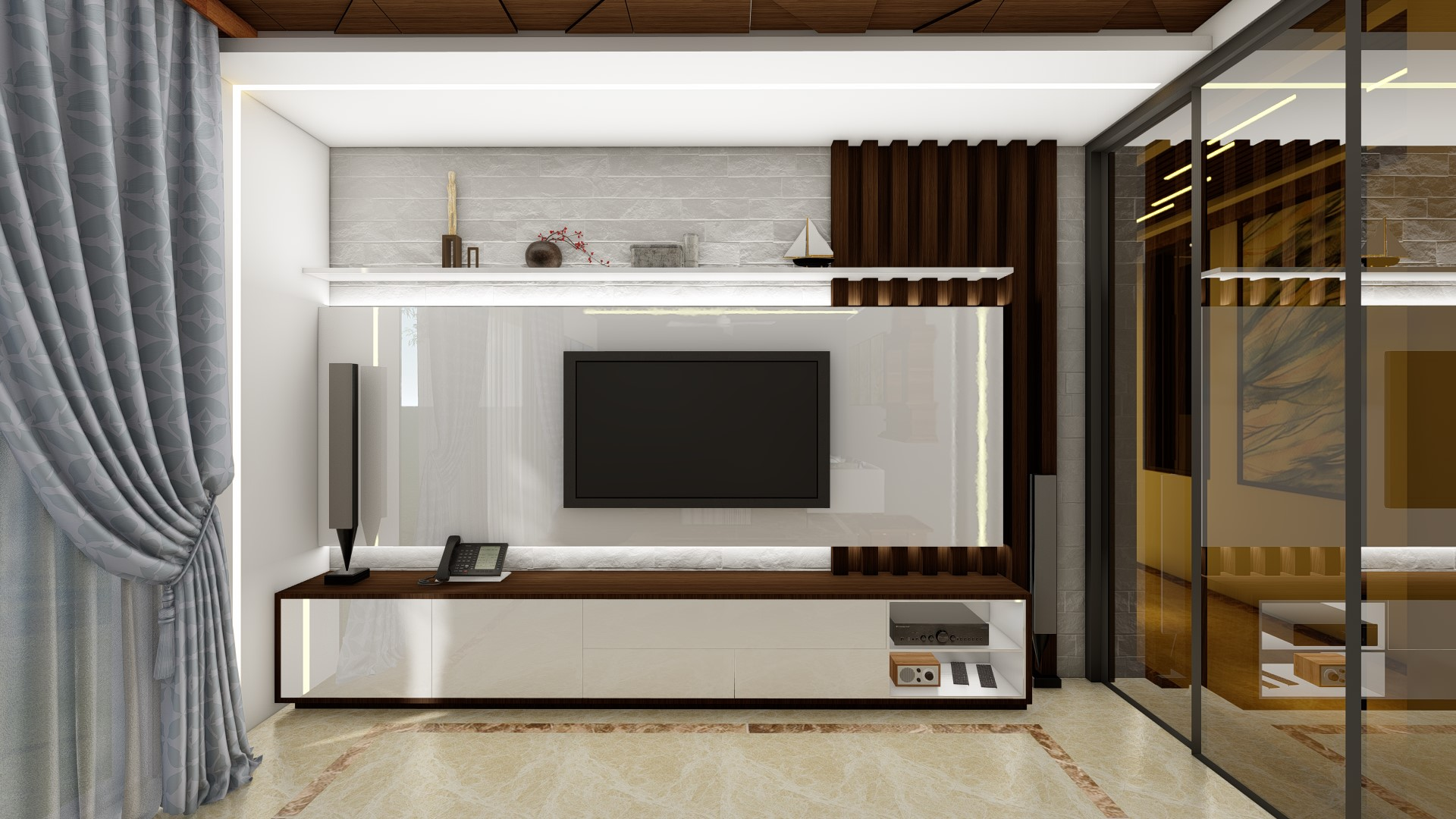 Trying To Renovate Your Home? Then Take Help Of Expert Interior Designer In Hyderabad