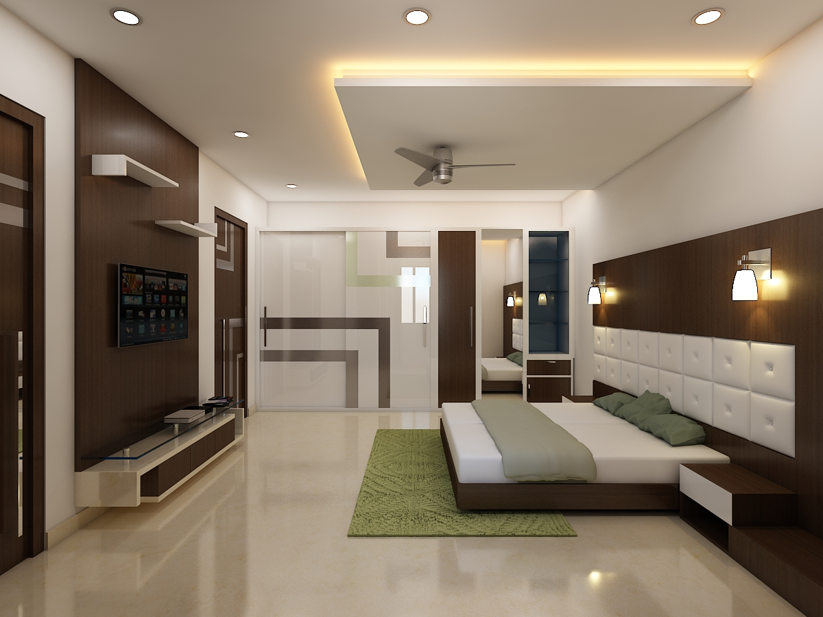 Impact Of Interior Design On Our Emotions
