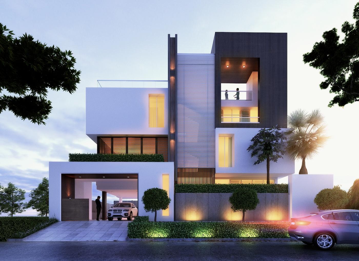 How Interior Designers Make Luxurious Homes