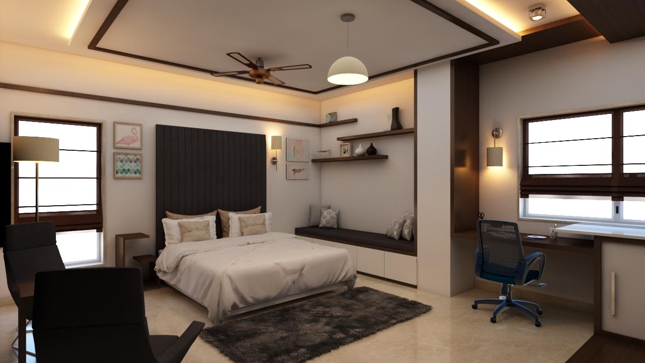 BEST MODERN LIVING ROOM INTERIOR DESIGN IDEAS
