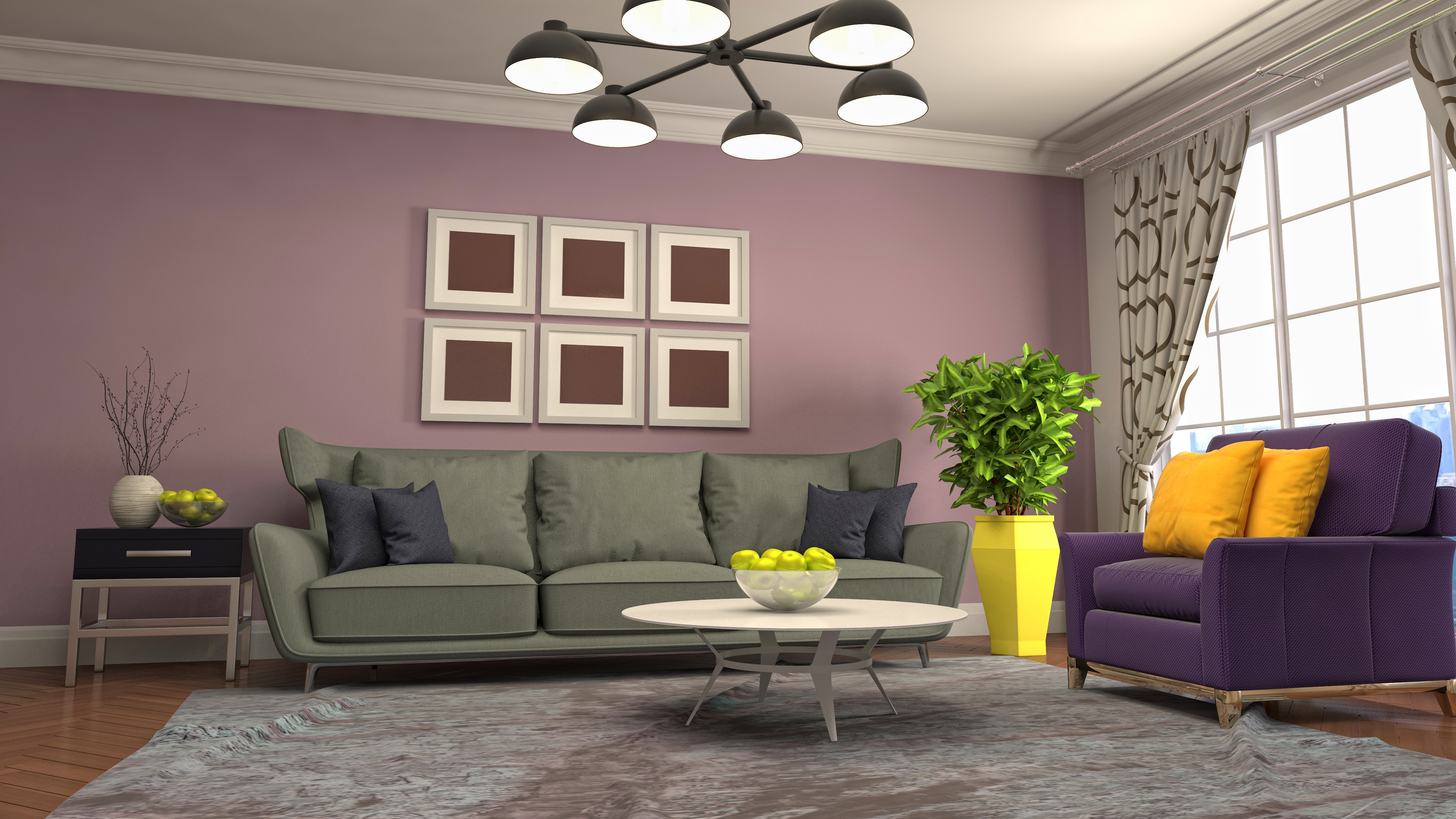 The Best Company to Walk-in to Make Your Home Beautiful