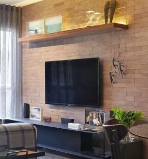 Living Room Decor Items