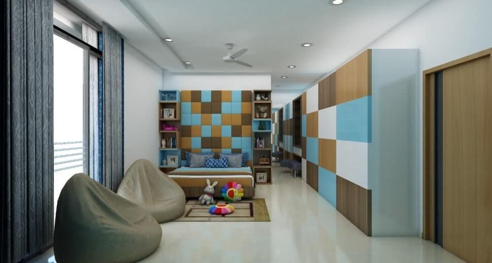 Welcome to Interior Studio