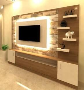 Living Room Designers in Hyderabad