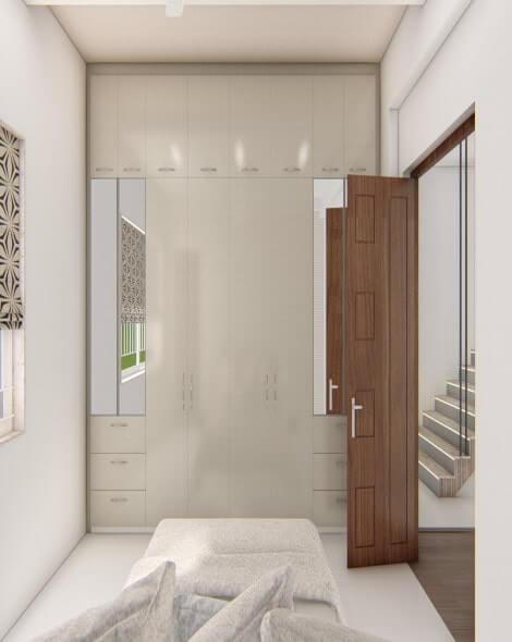 bedroom_wardrobe