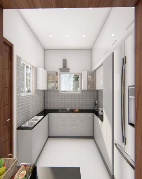 kitchen_utility