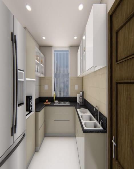 modular_kitchen