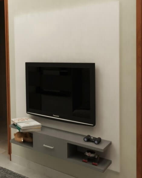 Best TV Unit Designs