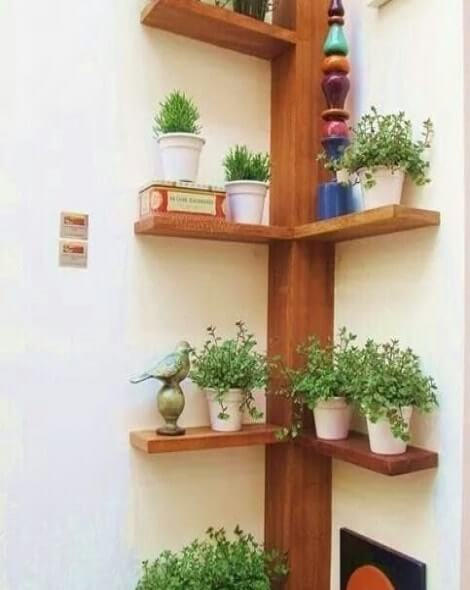 best corner units