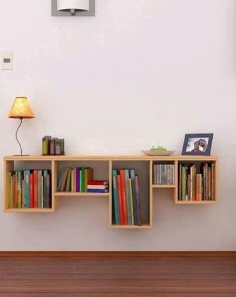 best book shelf