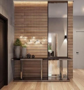Best Hospitality Interior Design
