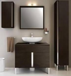 Bathroom Washbasin Cabinets