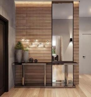 Foyer Concept Designers