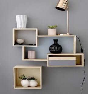 Book Shelf3